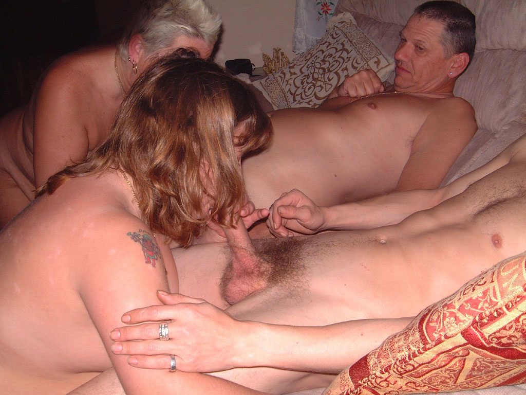 Fat old couple porn-8971